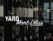YARD Mont-Louis