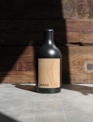 Argile Blanc 2019, Château Lafitte
