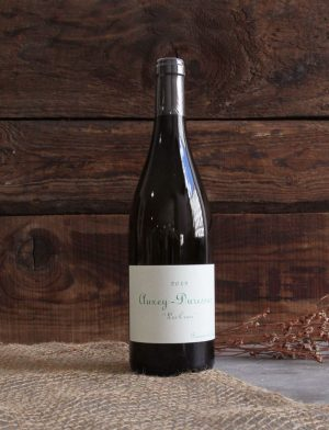 Auxey Duresses Les Crais Blanc 2019, Domaine de Chassorney