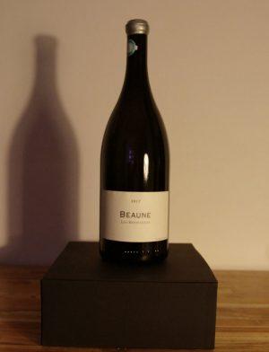 Magnum Beaune Blanc 2017, Frederic Cossard