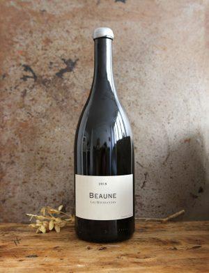 Magnum Beaune Les Bressandes Blanc 2018, Frederic Cossard