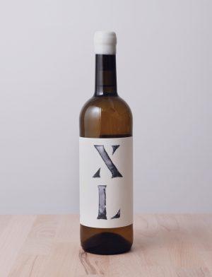 XL Xarel lo Blanc 2017, Partida Creus