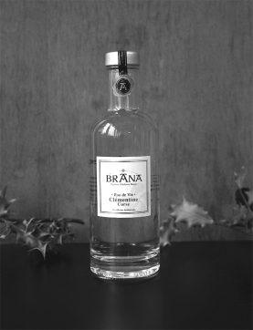 Distillerie Brana