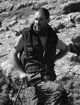Jean-Bernard Maitia