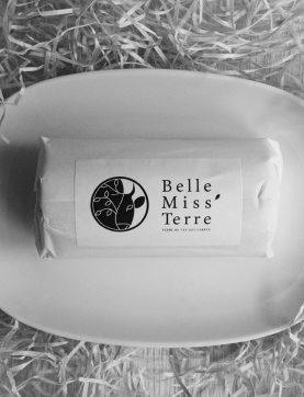 Belle Miss'Terre
